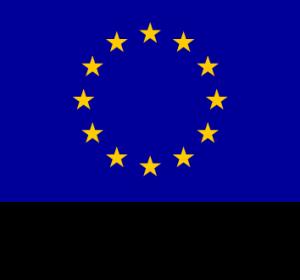 euroopan