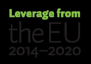 LeverageEU 2014 2020 Rgb 300x212